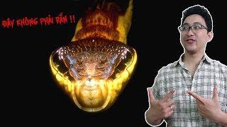 Download 10 bậc thầy LỪA ĐẢO đáng sợ nhất thế giới tự nhiên Video