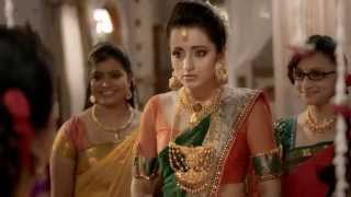 Download NAC Jewellers Presents: Muhurtham Collection Video
