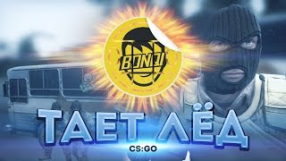 Download ГРИБЫ - ТАЕТ ЛЕД (BONQI) (Пародия CS:GO) Video