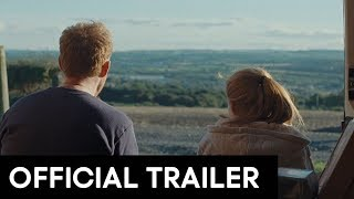 Download SORRY WE MISSED YOU - Official Trailer [HD] Video