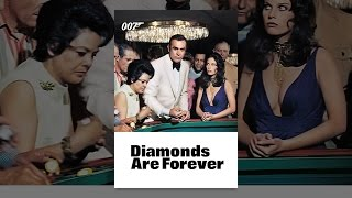 Download Diamonds Are Forever Video