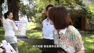 Download 星级健康/ Wellness On The Go Ep.3 Video