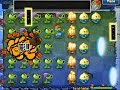 Download Plants vs Zombies Heores Mod by TL and Petrifying - Edit by Weichun0506 Tan (Download link) Video