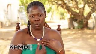 Download MJUE MSUKUMA HALISI AMBAYE KWAO NI USUKUMANI Video
