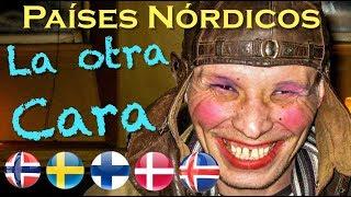 Download La Cara Oculta de los Países Nórdicos. Video