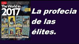 Download The economist, la profecía de las élites. Video
