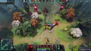 Download Dota 2 SEA Kappa 3 Grand Finals Execration vs WGU Game 2 Video