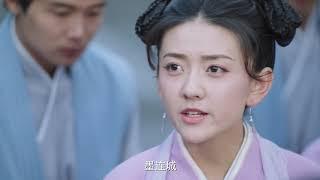 Download 《双世宠妃2》第三集预告:情话墨连成VS冷漠八王爷 小檀懵了 Video