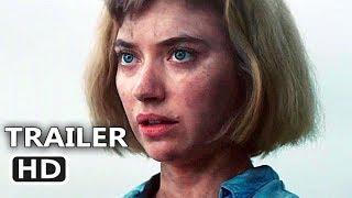 Download VIVARIUM Trailer (2020) Jesse Eisenberg, Imogen Poots Movie Video