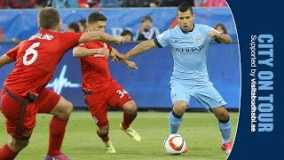 Download CITY V TORONTO FC | Match Highlights Video