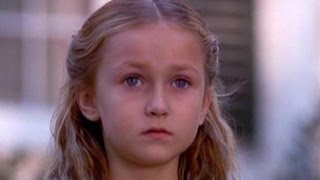 Download 10 Child Actors Who Died Young Video
