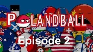 Download Polandball: Episode Two Countryball's Video