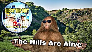 Download The Hills Are Alive Video
