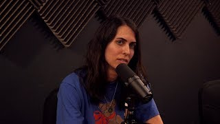Download Hila From H3H3 Discusses Her Time In the Israeli Military Video