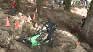 Download Baja SAE Oregon 2015 Video