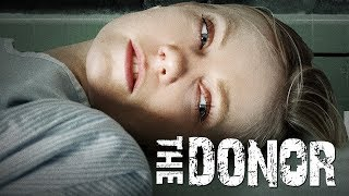 Download The Donor - Full Movie Video