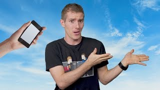 Download How To Boost Your Cell Phone Signal Video