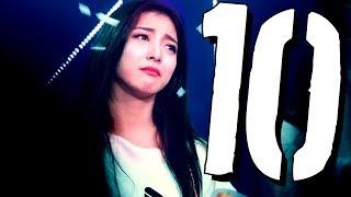 Download Mroczna strona życia gwiazd K-POPU [TOPOWA DYCHA] Video