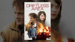 Download The Driftless Area Video
