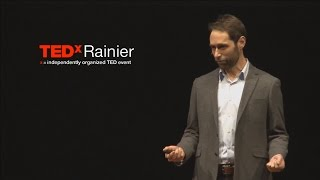 Download Five Principles of Extraordinary Math Teaching | Dan Finkel | TEDxRainier Video