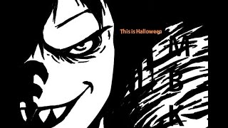 Download Laughing Jack's This is Halloween (Creepypasta Version) Video