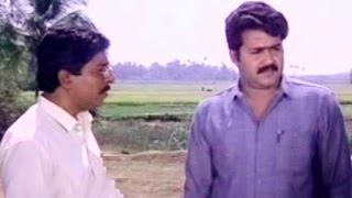 Download Mohanlal Vs Sreenivasan Non Stop Comedy Scene | Latest Comedy Scene | Innacent Jagatheesh Comedy Video