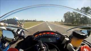 Download Street Superbikes - Full Throttle Compilation 1080p HD Video