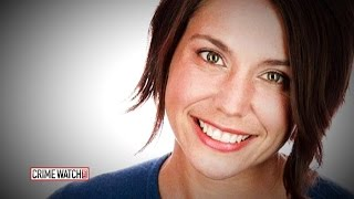 Download Actress And Yoga Teacher Missing On Christmas - Crime Watch Daily With Chris Hansen (Pt 1) Video