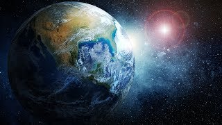 Download 25 SHOCKING Facts You Never Knew About Earth Video