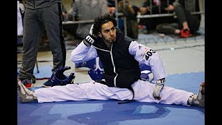 Download Jaouad Achab Training Highlights 2018 Video