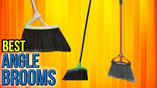 Download 10 Best Angle Brooms 2017 Video