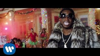 Download Gucci Mane - St. Brick Intro Video