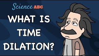 Download Time Dilation - Einstein's Theory Of Relativity Explained! Video