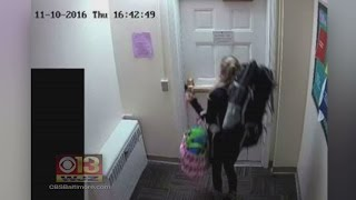 Download Police Search For Missing University Of Maryland Student Video