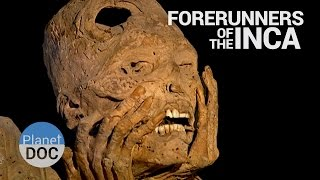 Download Full Documentary | Forerunners of the Inca - Planet Doc Full Documentaries Video