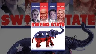 Download Swing State Video