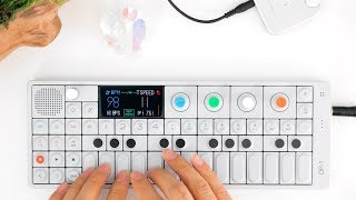 Download Why is the OP-1 so expensive? Video