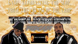 Download Game: Eliminating the slop, from the cream of the crop Video