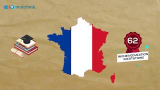 Download Study in France   U-Multirank 2019 Video