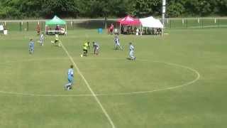 Download Region 3 Championship: Oklahoma FC 99 (OK) vs. Florida 98 Elite White (FL) Video