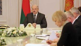 Download В Беларуси разрабатывают новый закон о госслужбе Video