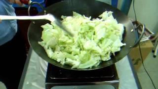 Download 炒高麗菜 Video