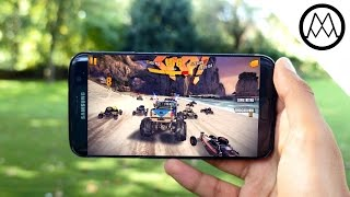 Download Best Android Games - November 2016! Video