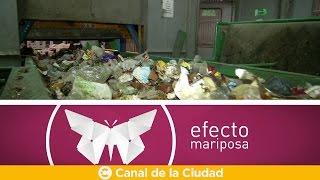 Download ¿A dónde va la basura que generamos en nuestras casas? - Efecto Mariposa Video