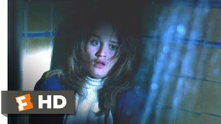 Download The Craft (7/10) Movie CLIP - Snakes For Sarah (1996) HD Video