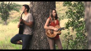 Download Justin Young ft. Colbie Caillat - ″Puzzle Pieces″ Video