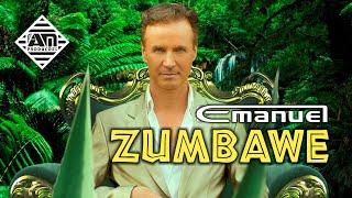 Download EMANUEL - Zumbawe (UHD 4K) Video