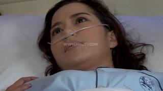 Download Centini Episode 128 - Part 5 Video