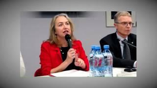 Download Соотношение вопросов мира и юридической ответственности за военные преступления Video