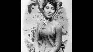 Download Jose Rizal : Women in His Life. Video